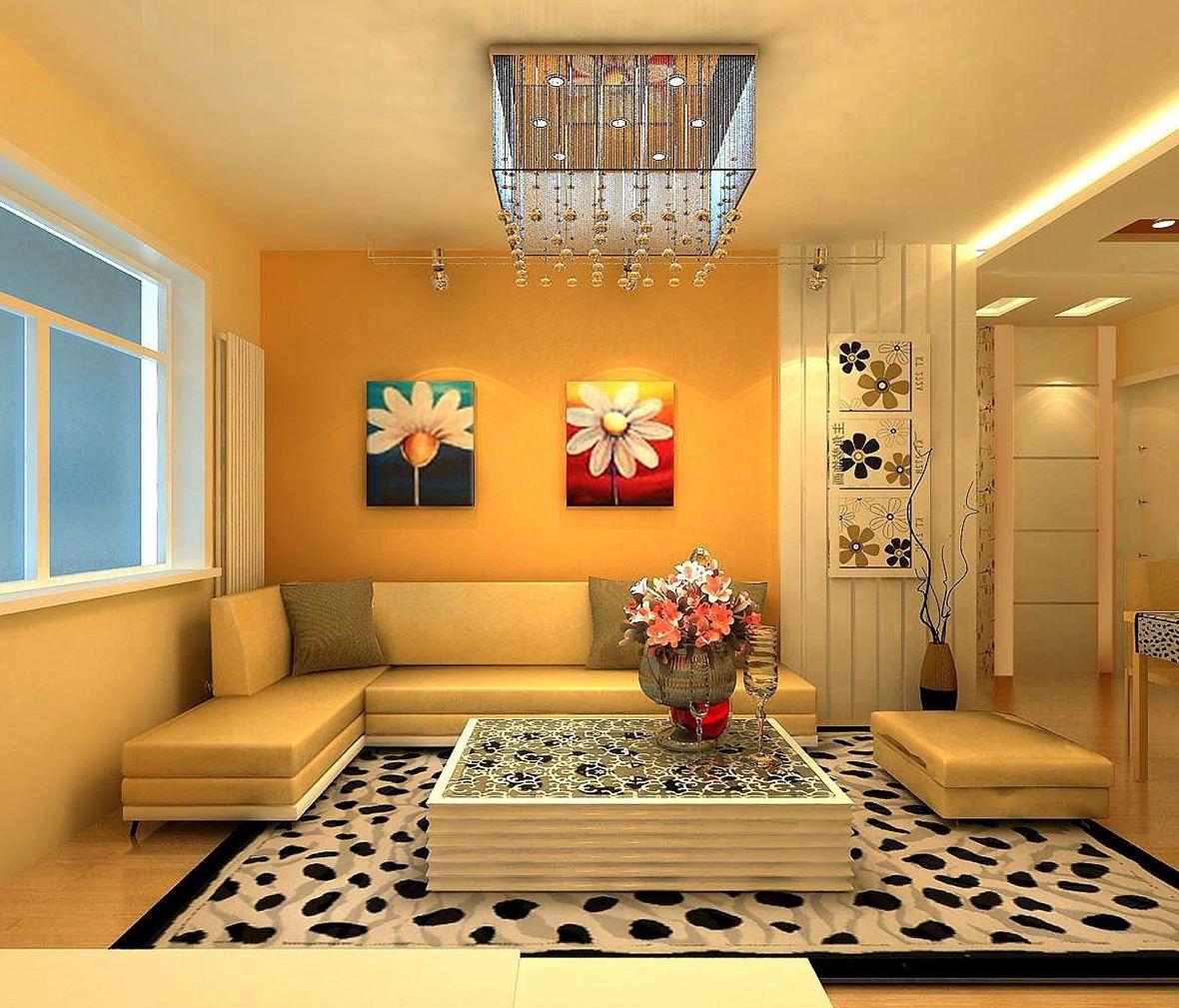 家装水性漆